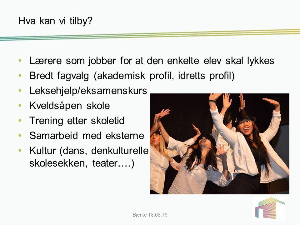 Foreldresamarbeid Velkomstsamtale 29.august Foreldremøte Vg1 24.