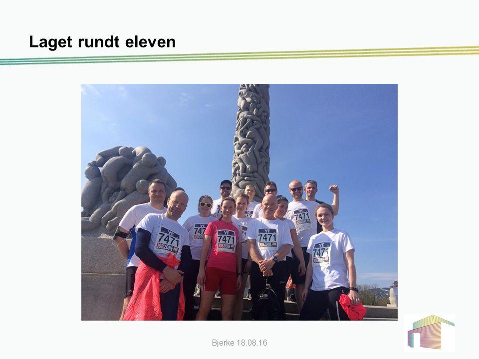 HVORDAN JOBBER VI FOR Å FREMME ELEVENES LÆRING.Elevenes læringsmiljø Skolestart.