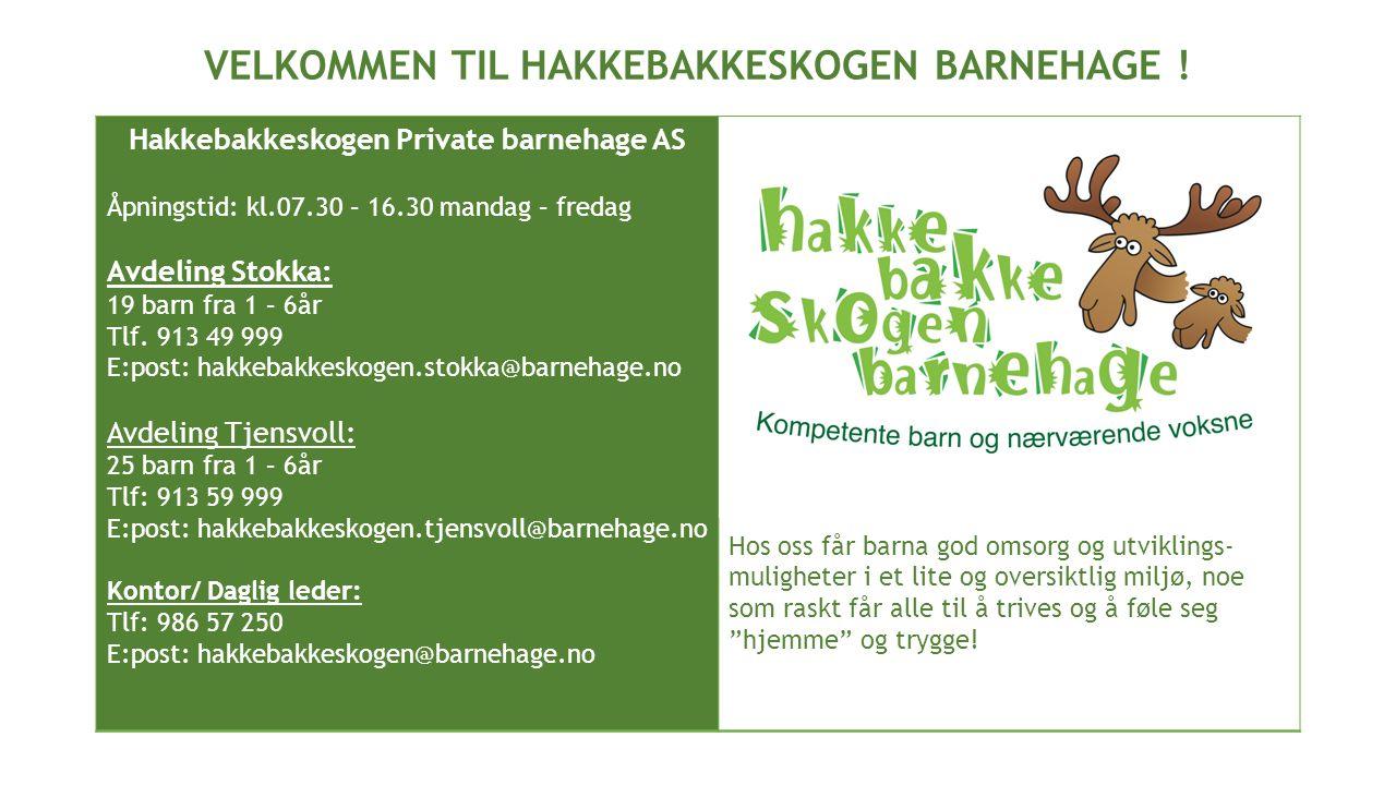 Barnehagen deltar fra januar 2017 i et språktiltak der vi får ekstern veiledning av språkpedagog fra Ressurssenter for styrket barnehagetilbud i Stavanger kommune.