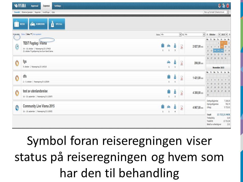 UFØREPENSJON NYTT REGELVERK FRA 01.01.2015 Ny uførepensjon i offentlig sektor er tilpasset endringer i folketrygden.