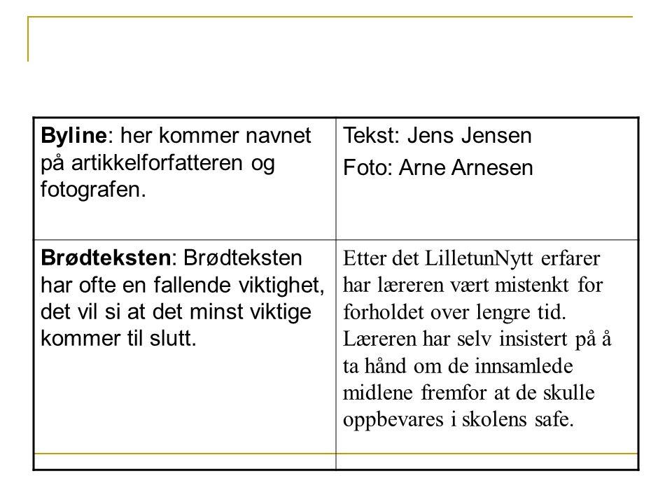 1990: Dagbladet, VG med flere lanserer søndagsavis.