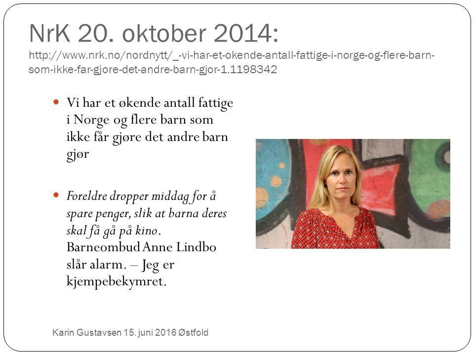 NrK 20.