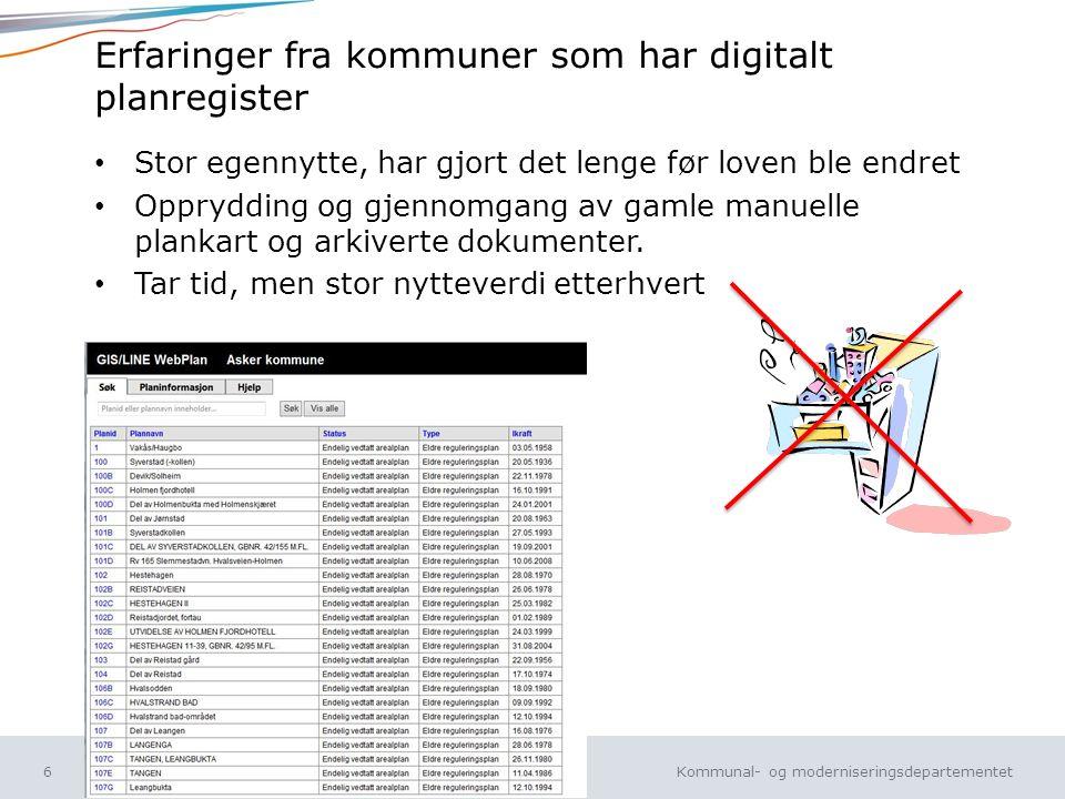Norsk mal: Sluttside bildekreditering alt.2 Tips bildekreditering: Alle bilder brukt i presentasjonen må krediteres for eksempel slik: Slide nr.