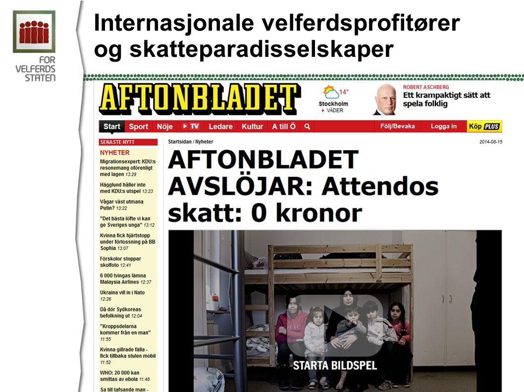 PRESSEMELDING Oslo, 09.11.15: «Selskapet har derfor besluttet å rydde enhver tvil av veien om Westerdals finansielle grunnlag og handlingsrom ved å eliminere kapitaleffekten fra sammenslåingen av tre skoler.