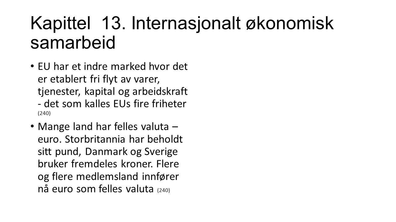 Kapittel 13.