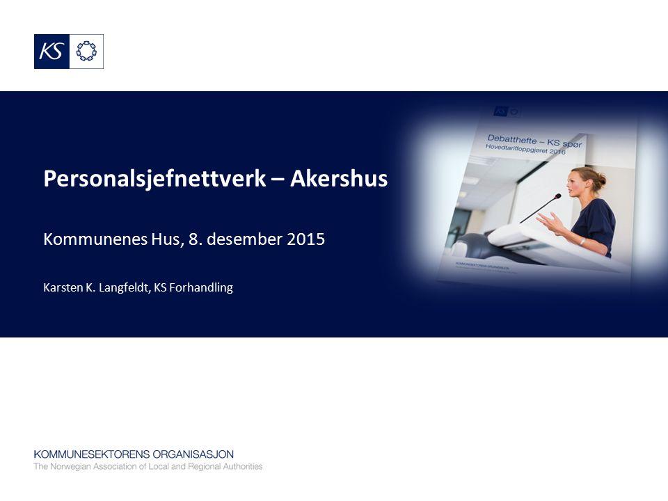 Lønnsutvikling i forhandlingskapitlene (TBSK-tall)