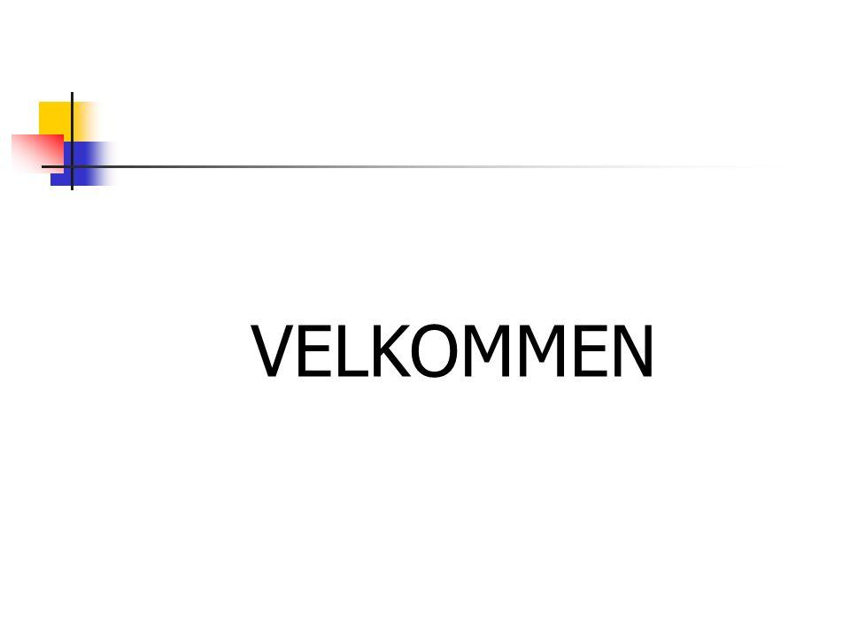 Aktiviteter - Torsdagsklubben - Bingo - Båtturer - Kafébesøk - Lage middag sammen - Tusenfryd / Slalomturer