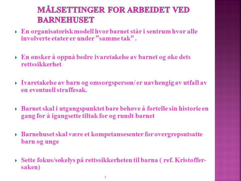 6 Sør-Trøndelag Nord-Trøndelag Helgeland politidistrikt Møre og Romsdal Barn under 17 år : Møre og Romsdal: 58.256 Sør-Trøndelag: 65.078 Nord-Trøndelag:31.268 Helgeland politidistrikt:17.062