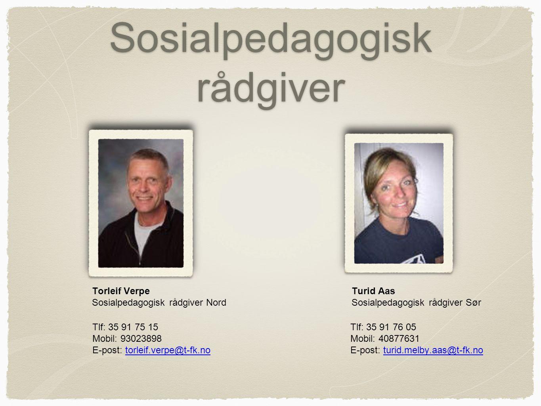Spesialisthelsetjenesten -BUP (Barne og Ungdomspsykiatrisk Poliklinikk): poliklinikk, utredning/samtale.