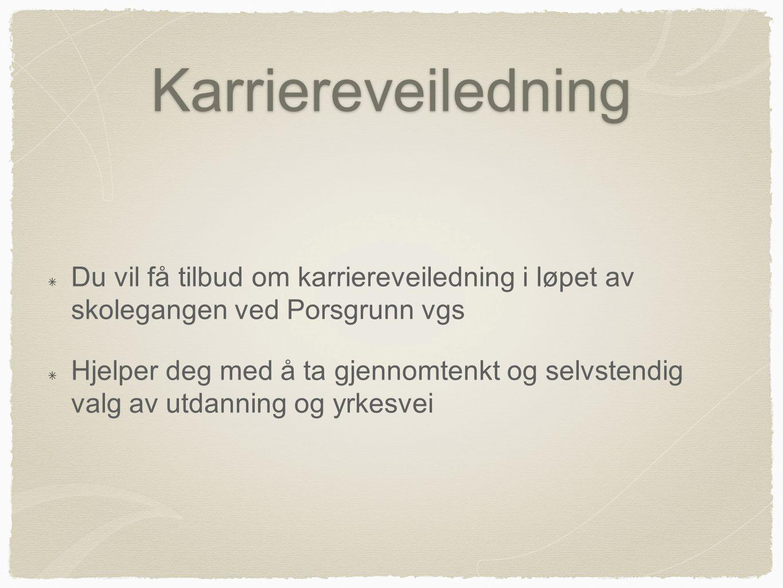 PP-tjenesten Hanne Lene Riis Tlf: 92 46 39 74 E-post: hanne- lene.riis@t-fk.no Tone Klakegg Tlf: 98 81 03 75 E-post: tone.klakegg@t- fk.no Hans Tore Sanden Tlf: 91 38 80 25 E-post: hans- tore.sanden@t- fk.no