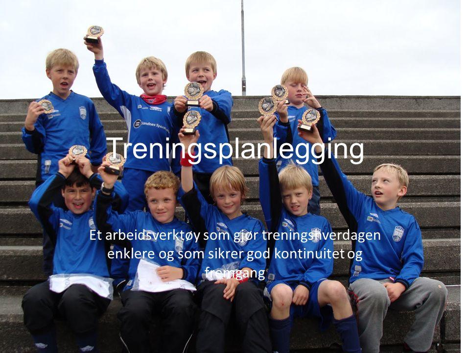 Agenda Praksis Bevegelighetstrening for fotballspillere Mage/ryggtrening Teori Treningsplanlegging Basistrening -skadeforebygging Akutt behandling PRICE