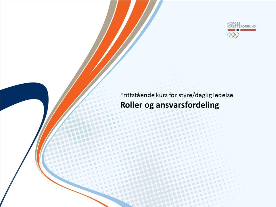 Merverdiavgiftsloven Informasjonsbrosjyre finnes på skattetaten (www.skatteetaten.no):www.skatteetaten.no Merverdiavgift for veldedige og allmennyttige organisasjoner og institusjoner