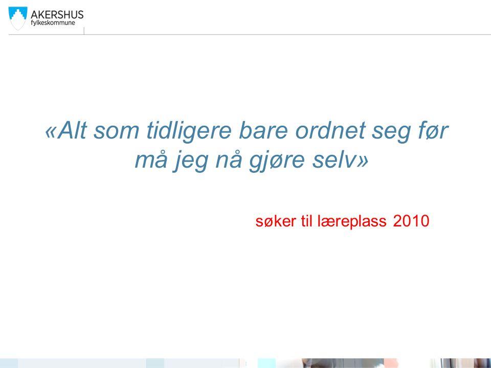 Kontaktinformasjon: Veiledningssenteret Romerike Alexander Kiellandsgate 2B, Lillestrøm Telefon: 63 80 57 60 post.romerike@akershus-fk.no http://www.veiledningssentrene-akershus.no