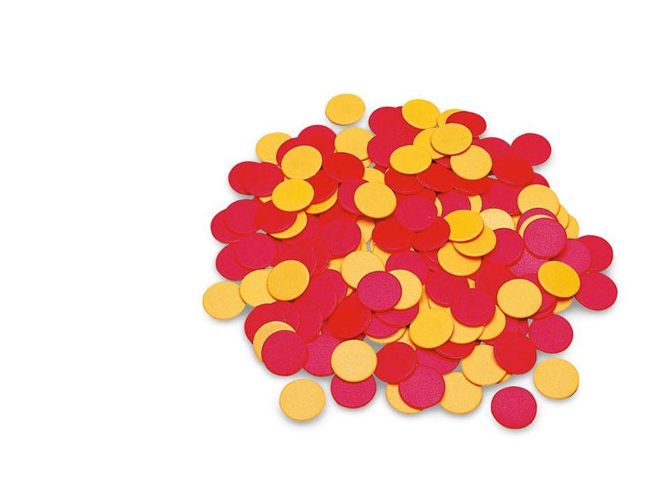 HundrereTiereEnere 235 235 Additivt grupperingssystem Multiplikativt grupperingssystem Posisjonssystemet