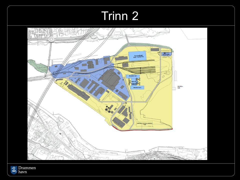 Trinn 2