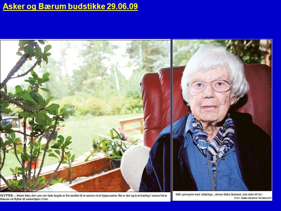 Norsk eldreomsorg11 Asker og Bærum budstikke 29.06.09