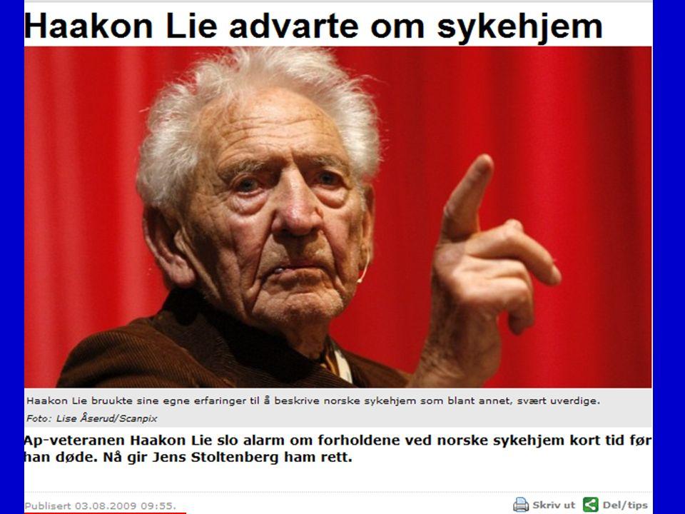 Norsk eldreomsorg15