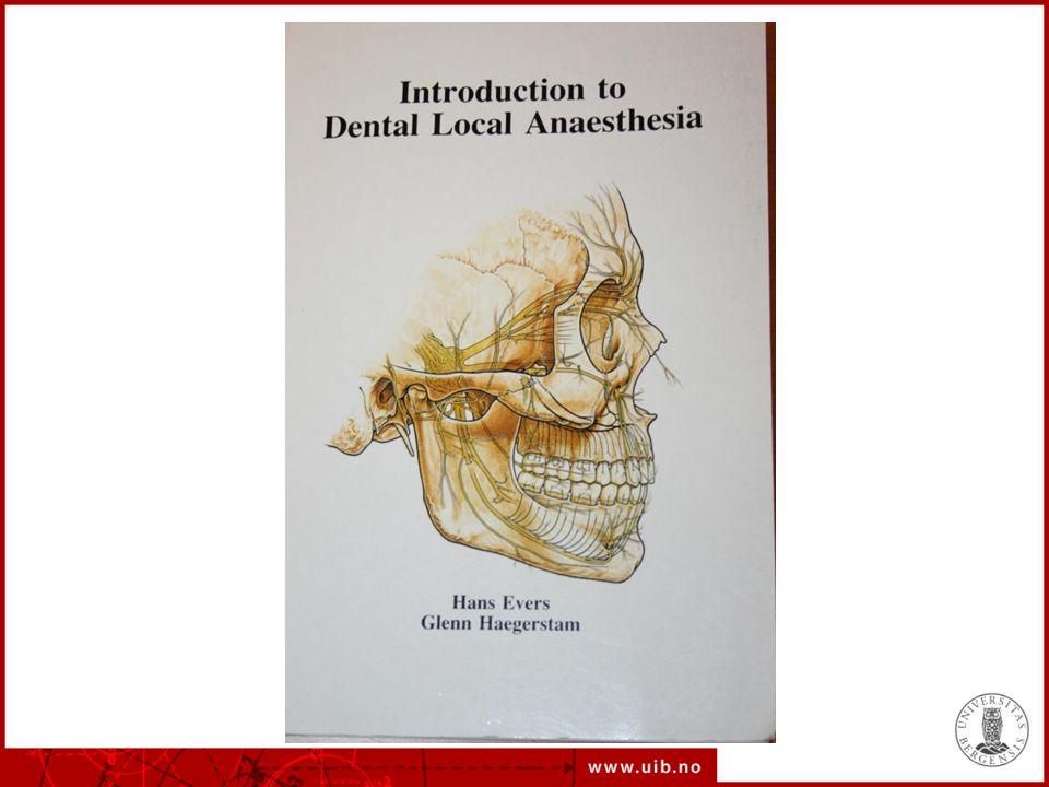 Bilde av anatomiboken Bilde av skallen Ta med sprøytespiss – ta bilde av sprøyte
