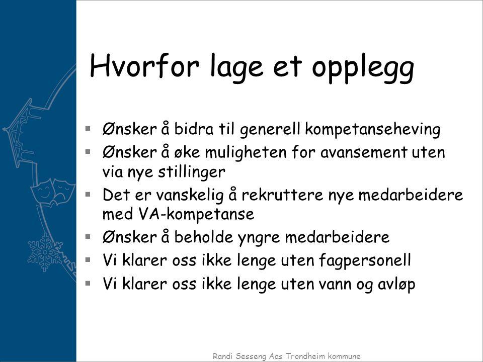 Fra utredning av Lindholm/Moen datert 16.08.06