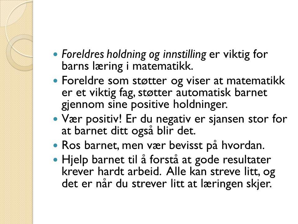 48 ∙ 4 = 192 67 ∙ 6 = 402 http://podium.gyldendal.no/multi- nettoppgaver/#menuItem_5b_7 http://podium.gyldendal.no/multi- nettoppgaver/#menuItem_5b_7