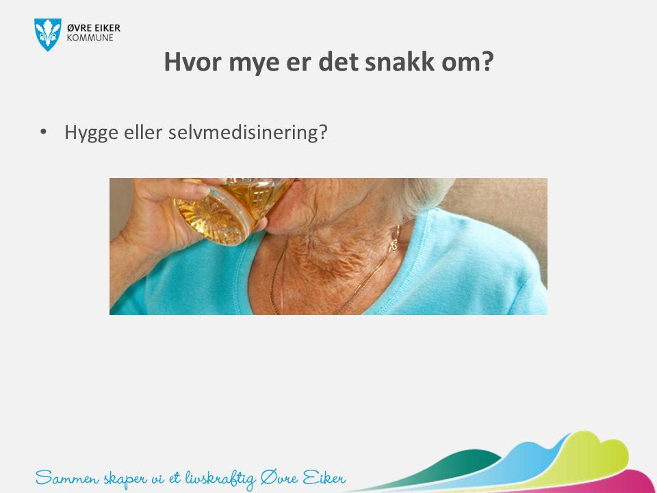 MI- Motiverende intervju Motiverende intervju (MI) er en norsk tilpasning av motivational interviewing.
