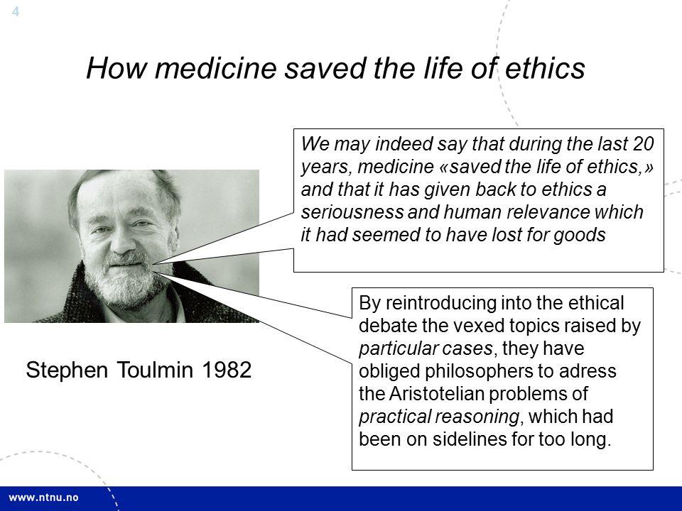 15 Kulturelle forutsetninger hos humanister som vanskeliggjør steget ut i medisinens verden (les: mine egne utfordringer for 13 år siden..) Humanisten liker å tenke store, teoretiske tanker og ikke forholde seg til praktiske (les; trivielle / banale) utfordringer.