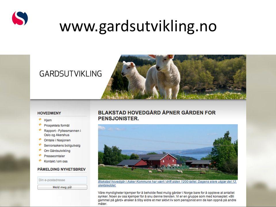 www.gardsutvikling.no
