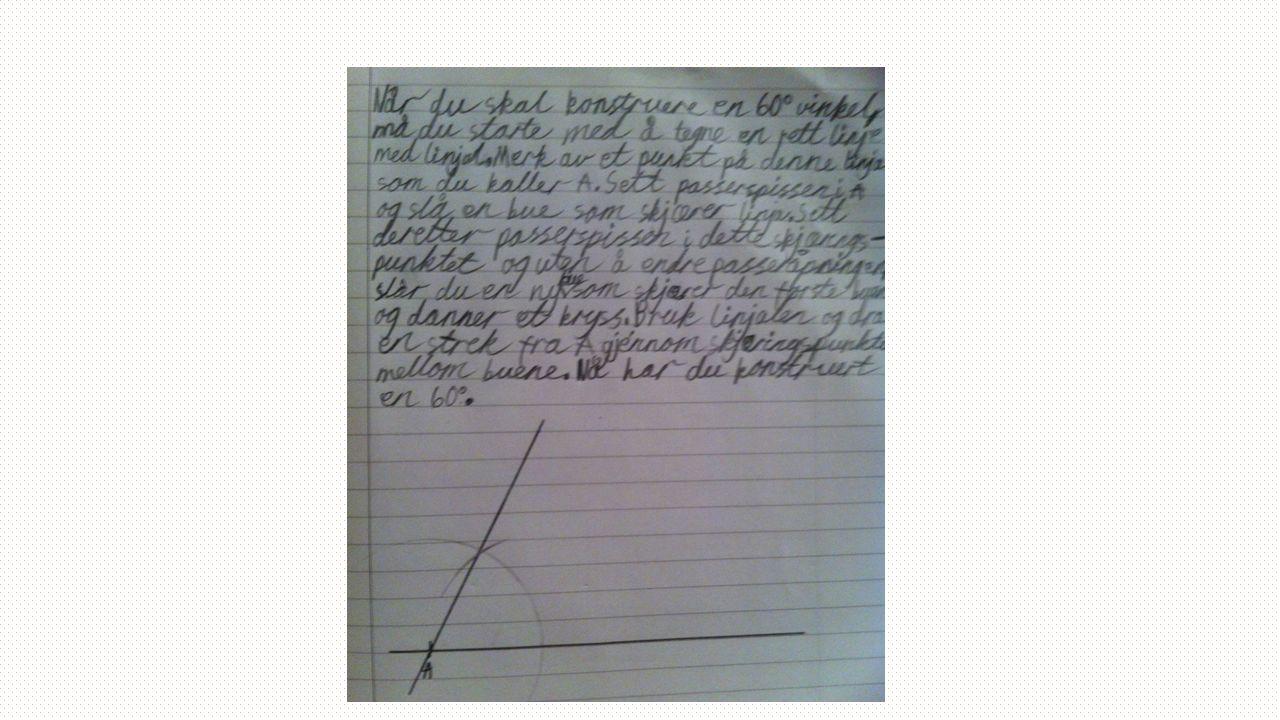 Skriving etter modelltekst og vurderingskriterier Skrivehandling: «Å se for seg» Nå har du lest teksten «Strandblondinen» av Bertrand Besigye.