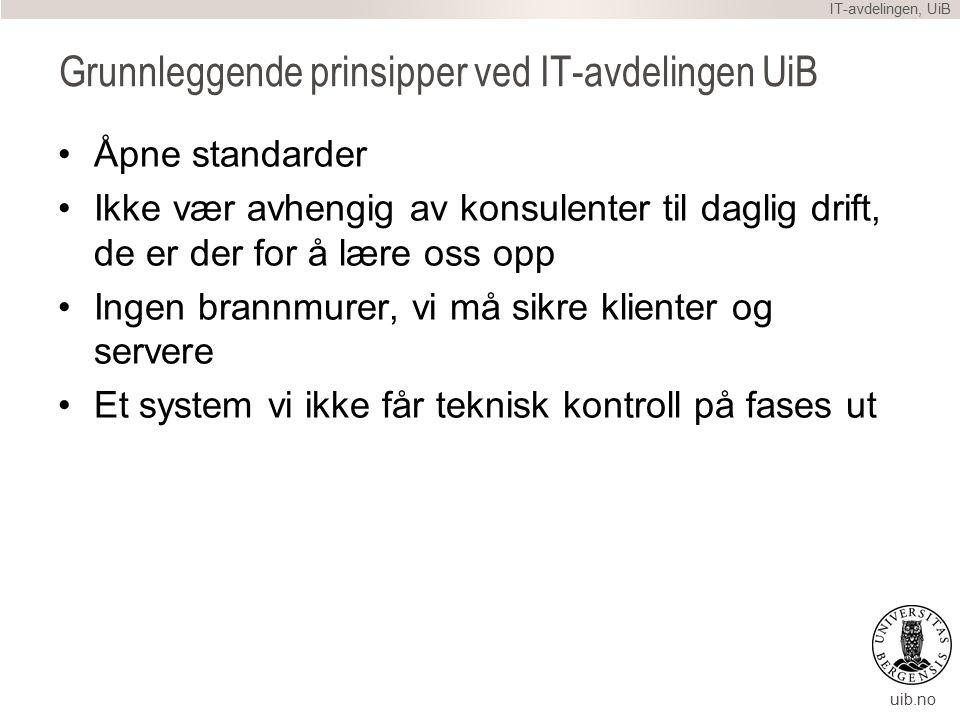 Bjørn Tore Sund Bjorn.sund@uib.no Twitter: @bjornts Legg meg gjerne til på LinkedIn