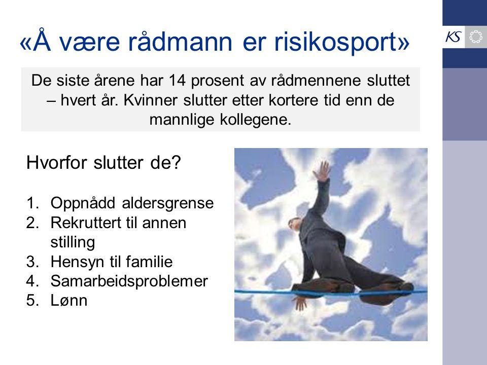 FOLKEVALGTE RÅDMANN / ADM.