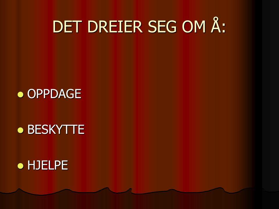 BAK LUKKEDE DØRER BESKYTTELSEN AV PRIVATSFÆREN BESKYTTELSEN AV PRIVATSFÆREN FORELDRENES SUVERENITET FORELDRENES SUVERENITET STATUS FOR DET BIOLOGISKE PRINSIPP STATUS FOR DET BIOLOGISKE PRINSIPP HVA SA ANGELA MERKEL BERLIN 19.12.07.