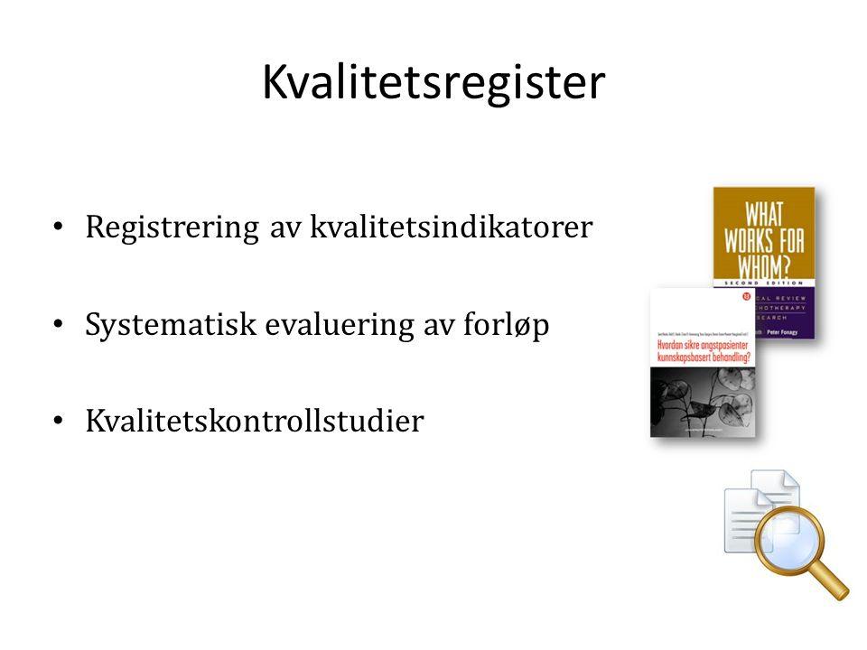 Publikasjoner 2013-2015 Artikler i internasjonale tidsskrift med referee: (12) 1.