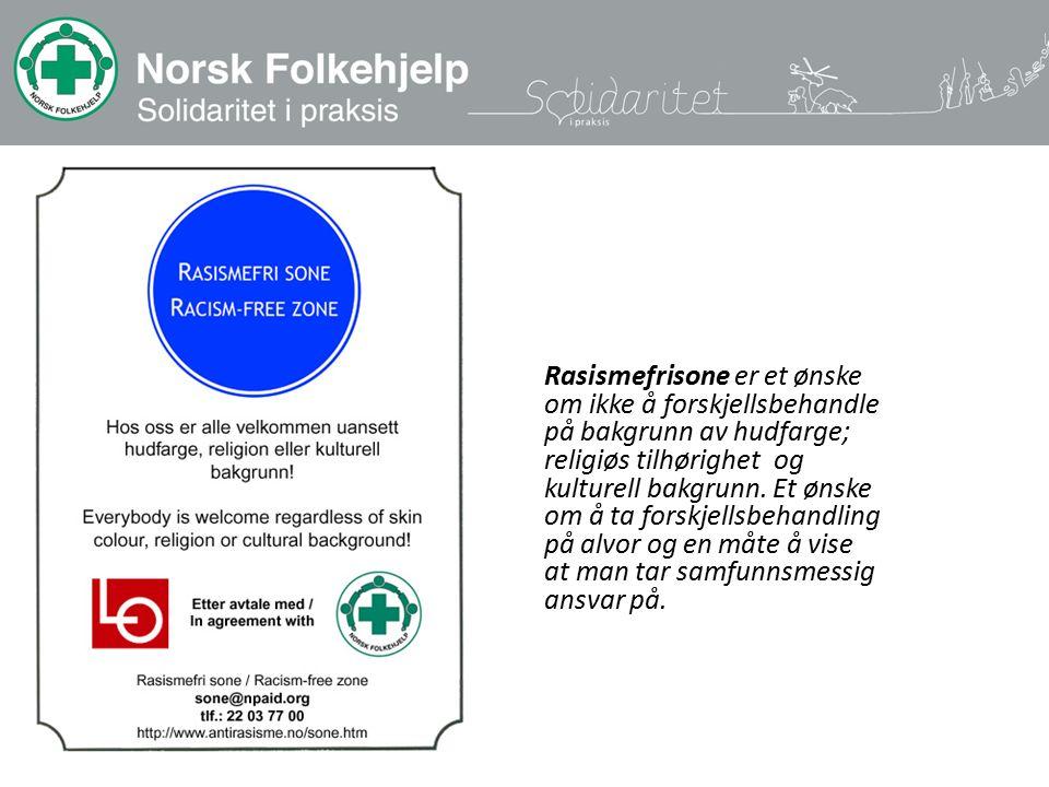 Camilla Bø Lillevold Rådgiver Norsk Folkehjelp Tlf: 48 19 90 04 E-post: camillal@npaid.orgcamillal@npaid.org
