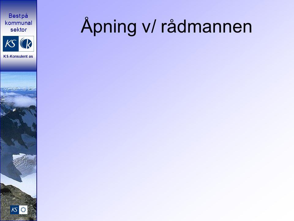 Mariann Hjelle, fagsjef HR og organisasjonsutvikling Om årets undersøkelse Årets medarbeiderundersøkelse ble gjennomført i perioden 16.