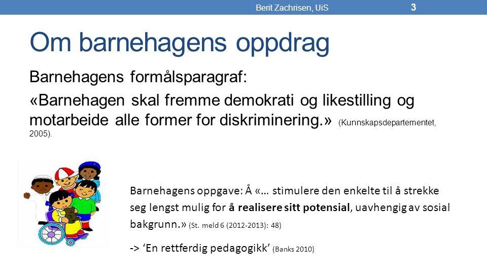 Kilder Andersen, C.
