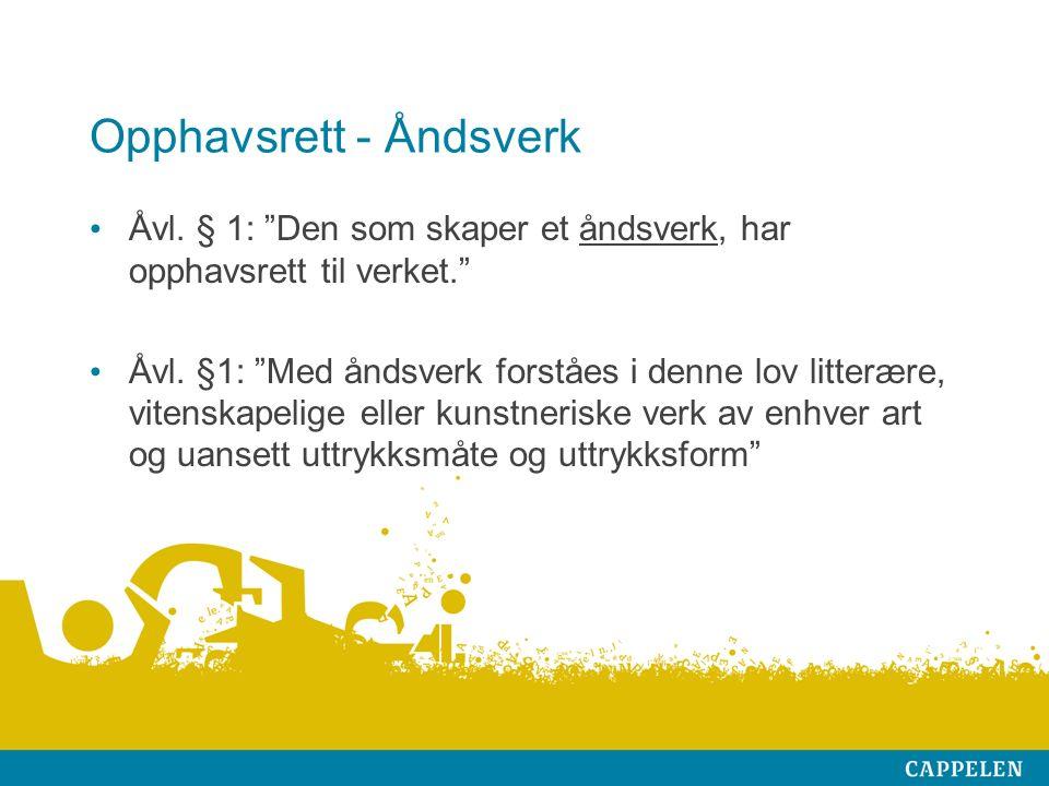 Opphavsrett – Kopisperrer (3/3) Spm 2: Ulovlig å formidle hvordan man knekker kopisperre til almenheten.