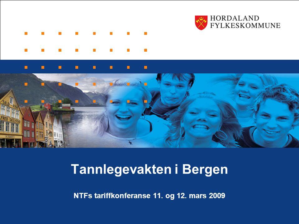 www.hordaland.no 5 – ukers plan: mandagtirsdagonsdagtorsdagfredaghelg 311 fri3 3 3 3
