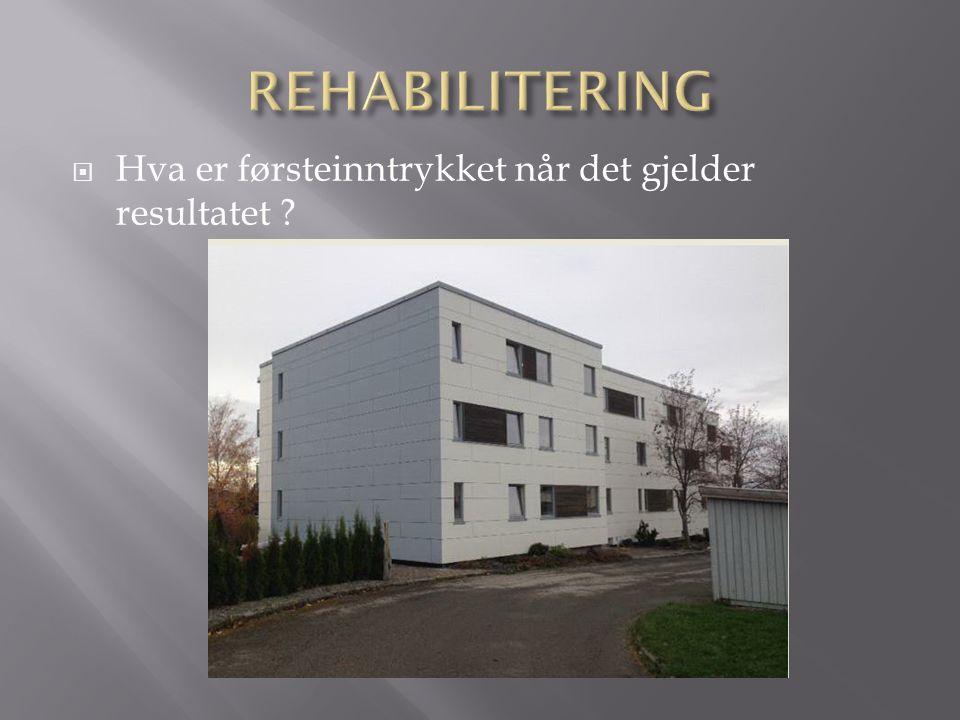  TOBB har byggeledelsen.Øystein Gulling og Kjell Andreas Haukø.