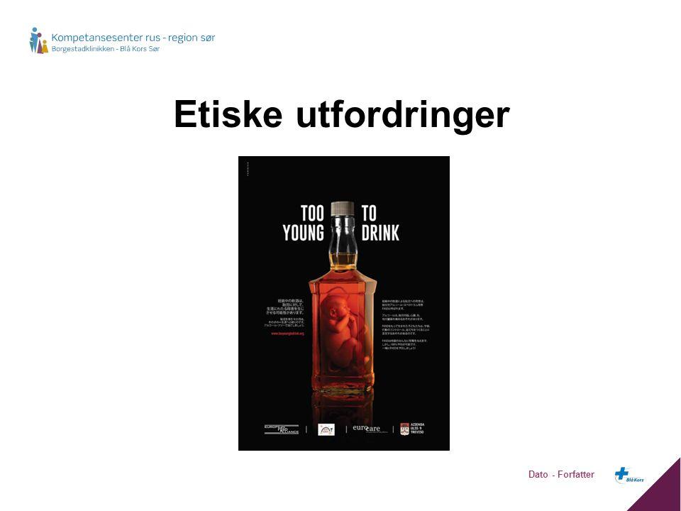 Tall fra Brukerplan – Vestfold