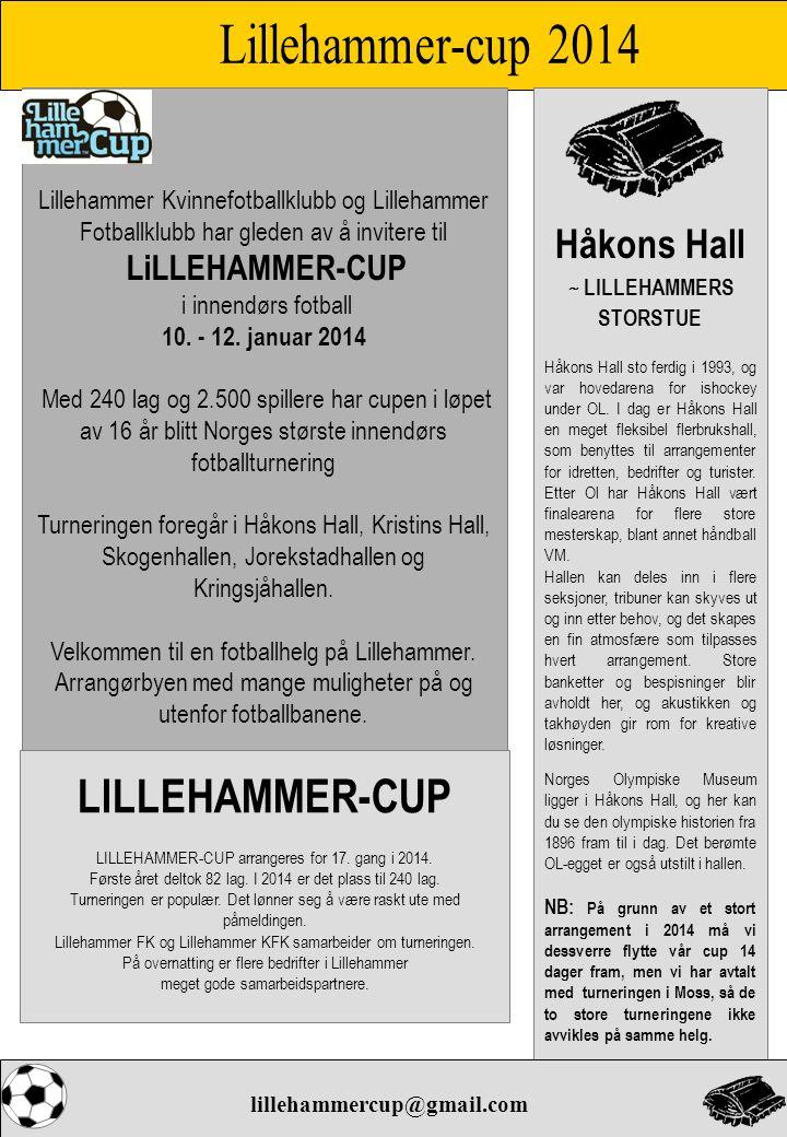 Kjelkekjøring er Lillehammers morsomste vinteraktivitet.