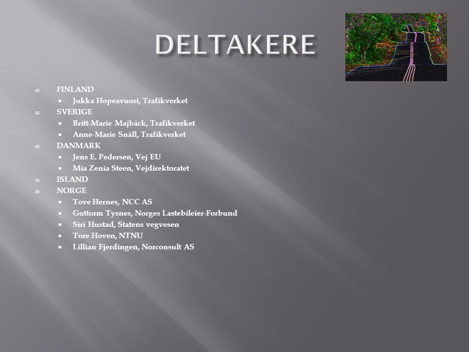  Møtet holdes på Mølla Hotell, Elvegata 12, Lillehammer  Togtider fra Oslo:  08:34ankomst 10:46  09:34ankomst 11:45  10:34ankomst 12:44  Togtider fra Oslo Lufthavn Gardermoen:  08:59ankomst 10:46  09:59ankomst 11:45  10:59ankomst 12:44