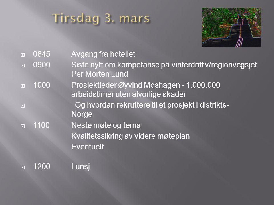  2015  Finland- 27.og 28. august. Sted. Tema.  København - høst 2015 - 12.