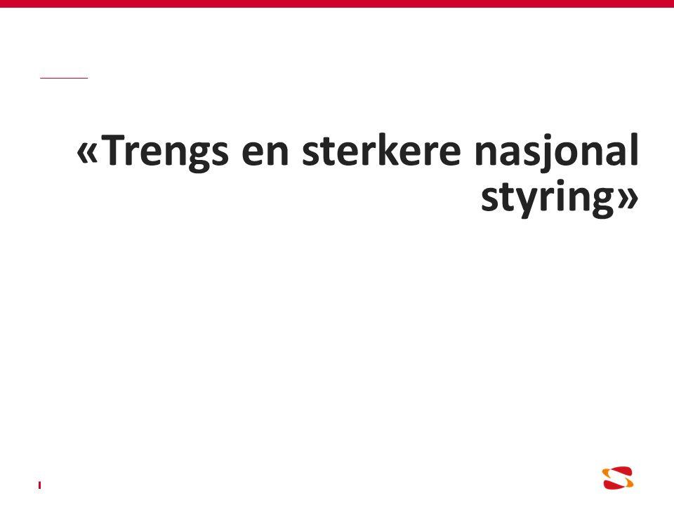 30 MandagTirsdagOnsdagTorsdagFredag Samanalyse Demo Produkt backlog Prototype PÅ EN UKE