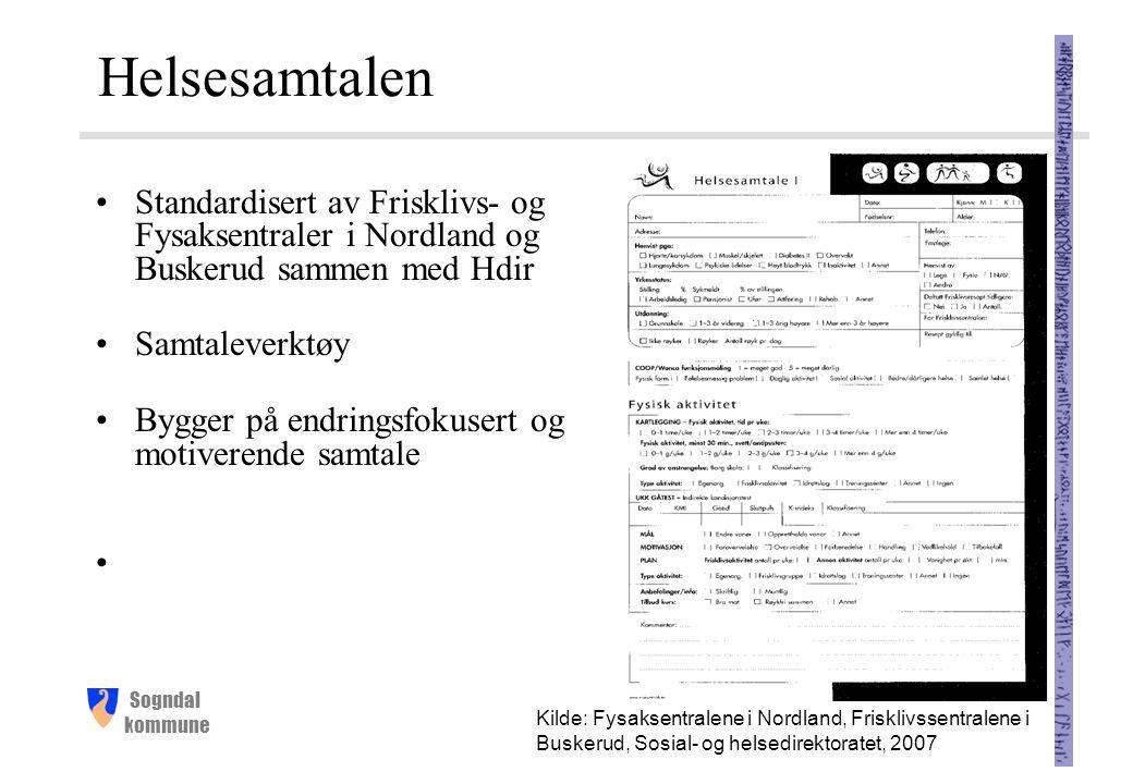 Sogndal kommune Endringshjulet Prescott og Børtveit, 2004; Barth et al., 2001;Proschaska et al.,1994 Klageren Kunden På besøk Tilbakefall