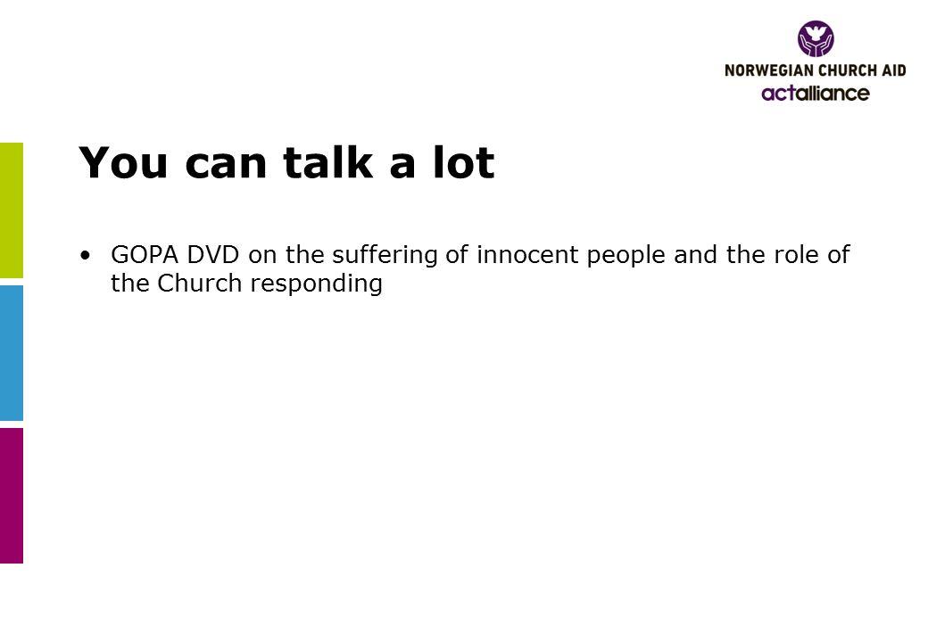 Innledning Fokus på kirken i Syria og hvordan den forholder seg til krisen Hvordan er situasjonen i Syria.