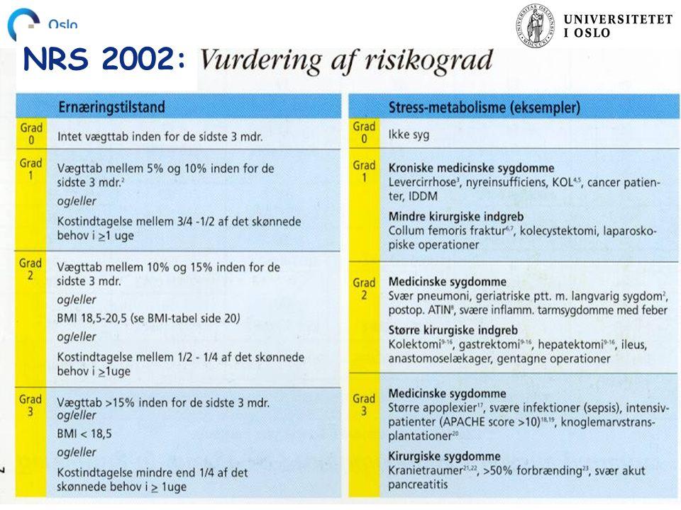 17 NRS 2002: