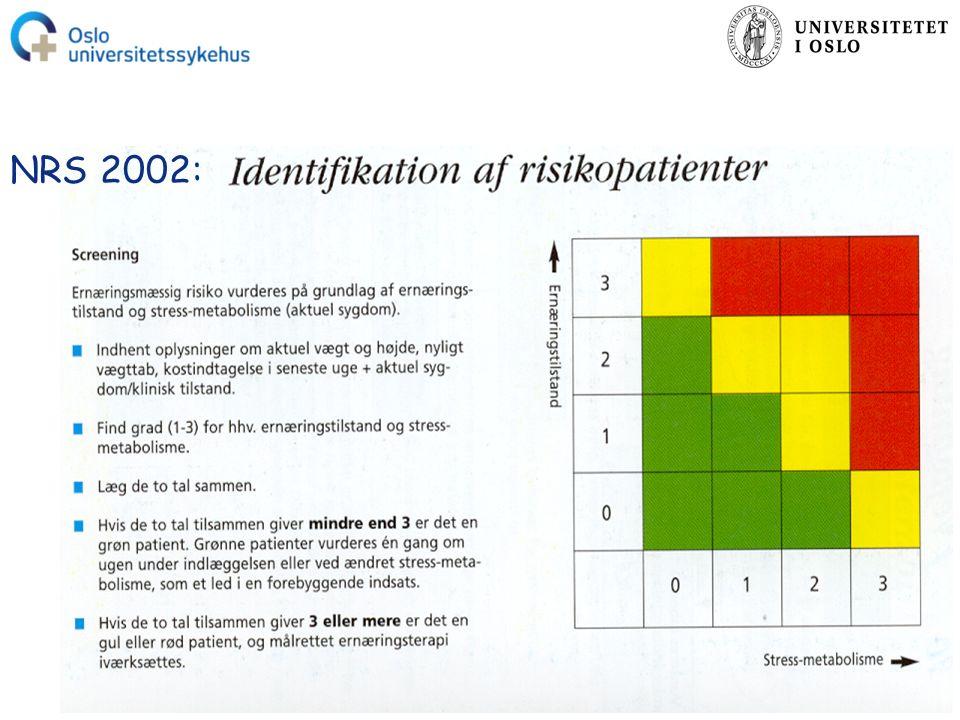 18 NRS 2002: