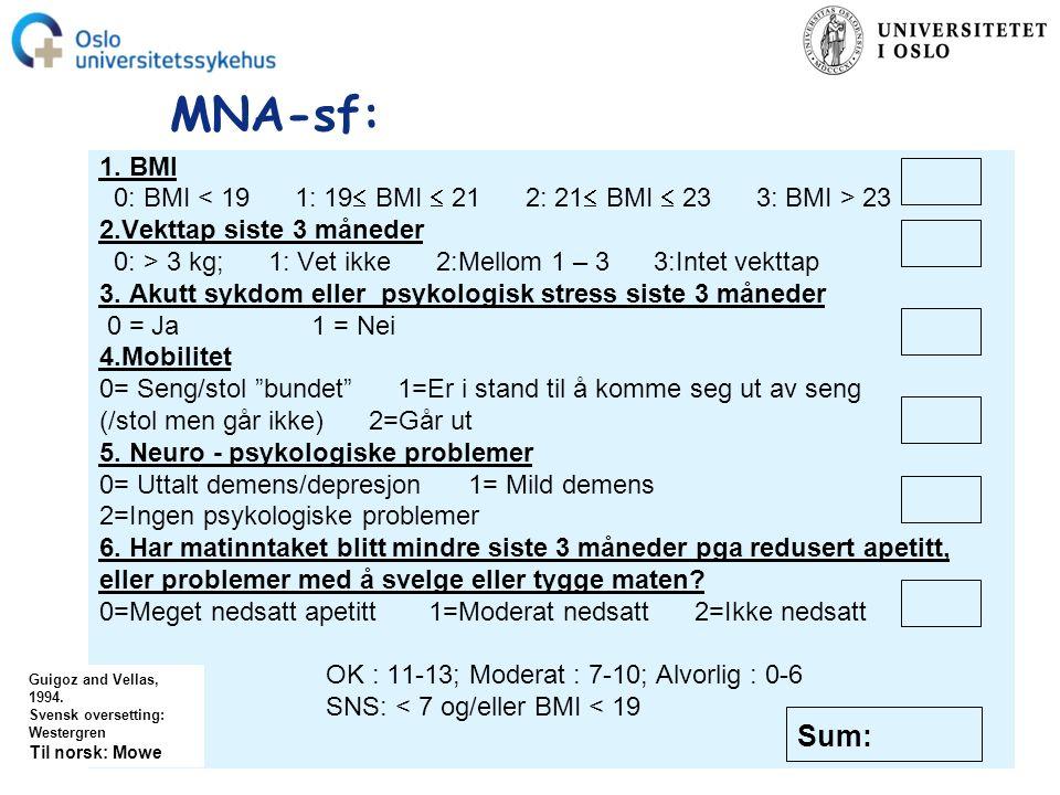 20 MNA-sf: Mowe 09020520 1.