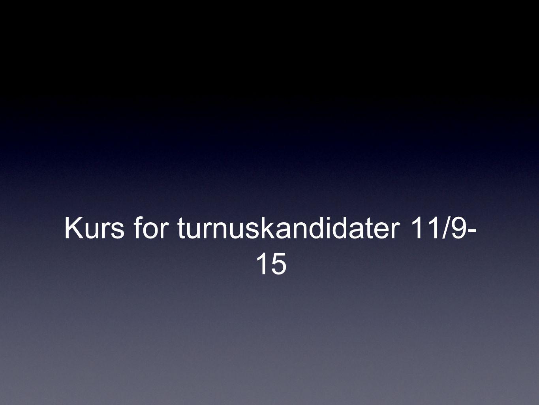 Undersøk Puls Kapilær refill tid Hudstatus BT Obs slagvolum
