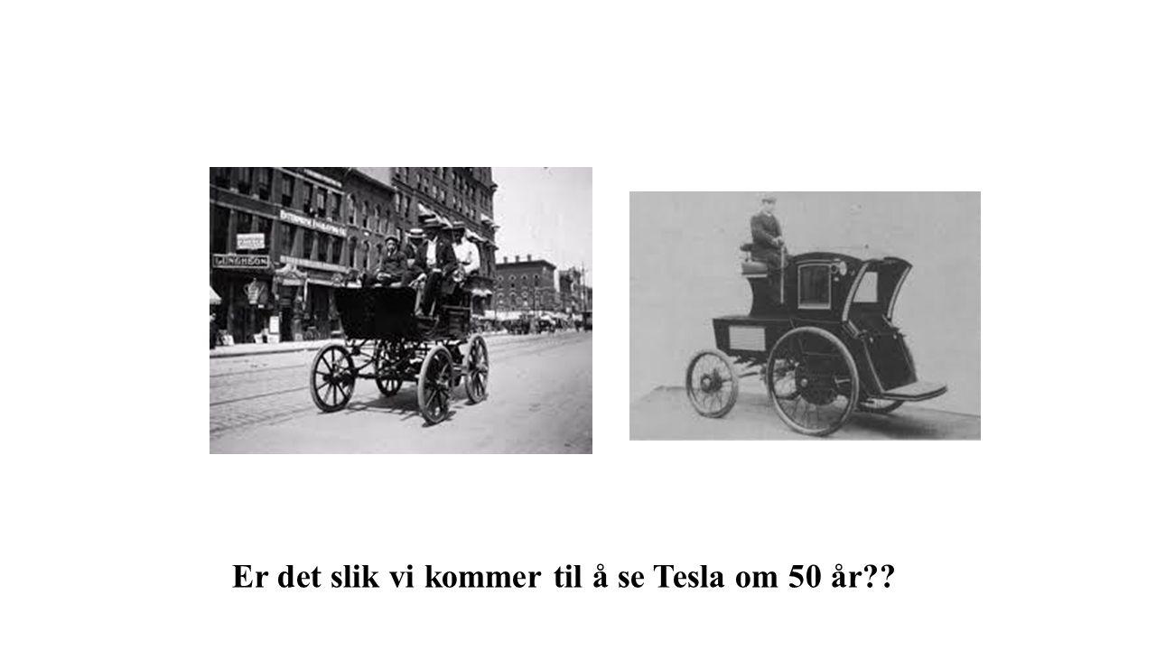 Er det slik vi kommer til å se Tesla om 50 år